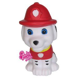 اسکویشی-سگهای-نگهبان-1