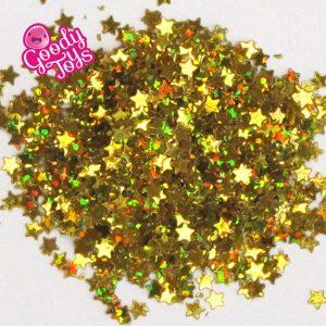 پولک-ستاره-2