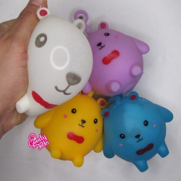 fidget-bear4