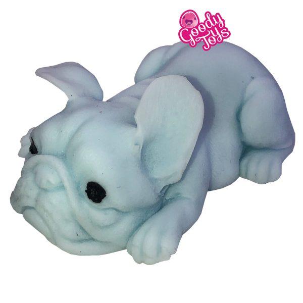 نرمالو-سگ-بزرگ-آبی-2