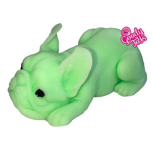 نرمالو-سگ-بزرگ-سبز-4